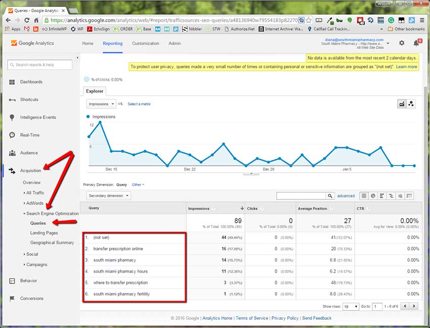 12-understand-google-analytics-queries