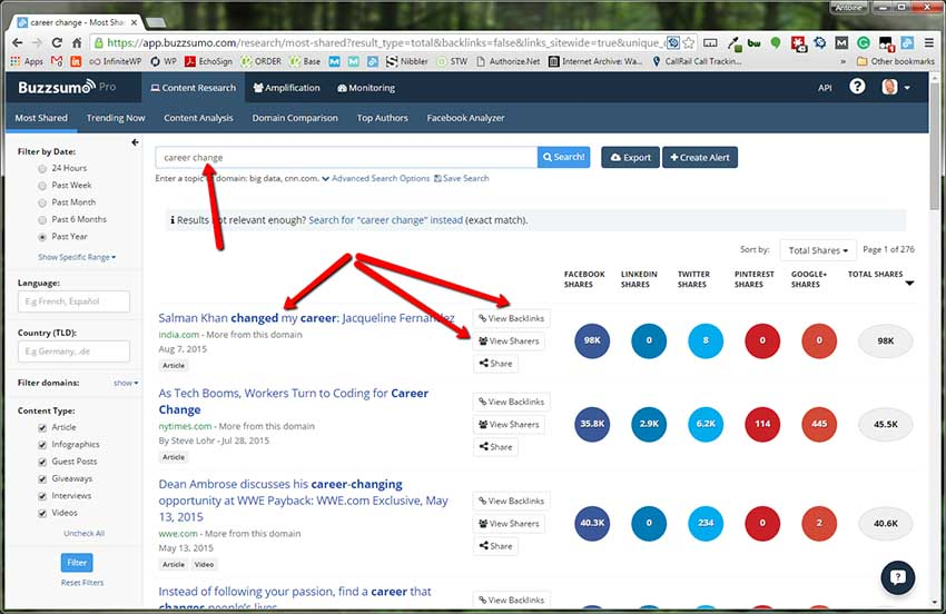 14-Link-Building-Strategies-buzzsumo