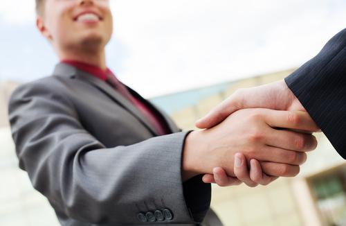 16-leverage-business-relationship