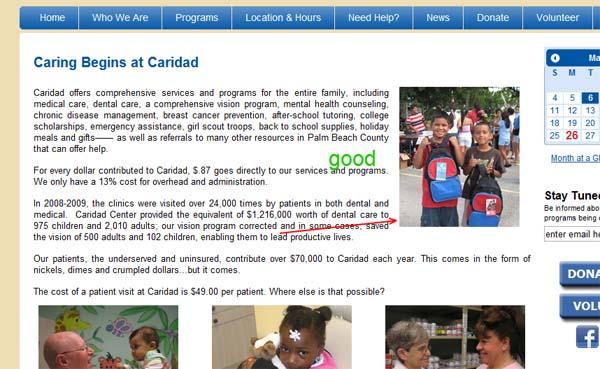 Caridad_good
