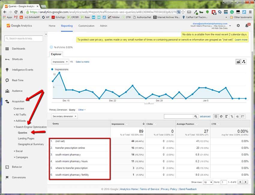 12-understand-google-analytics-queries