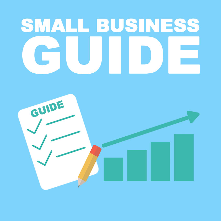 The Small Business Guide to Social Media Marketing To Create Facebook Video Ads with Custom Audiences