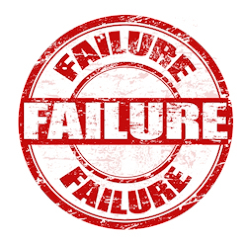 Why Most Email Marketing Campaigns Fail