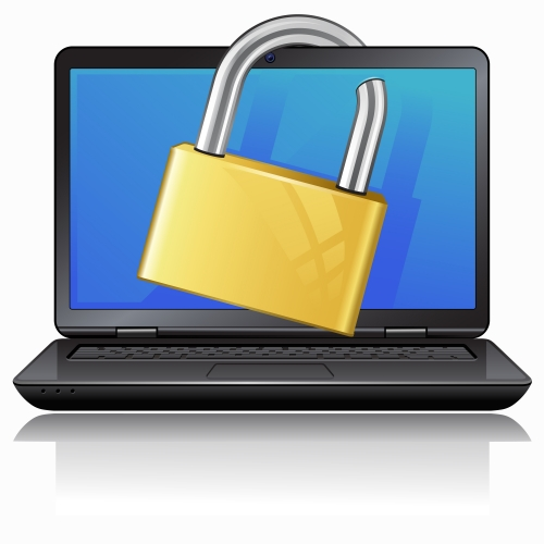 How safe is your personal information online?