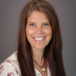 Jennifer Denney, PPC Expert
