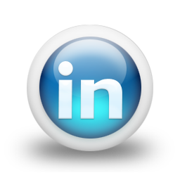 4 Ways To Use Linkedin To Grow Your Organization