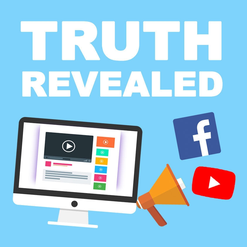 Do You Really Need Video Marketing? The Truth In 2018