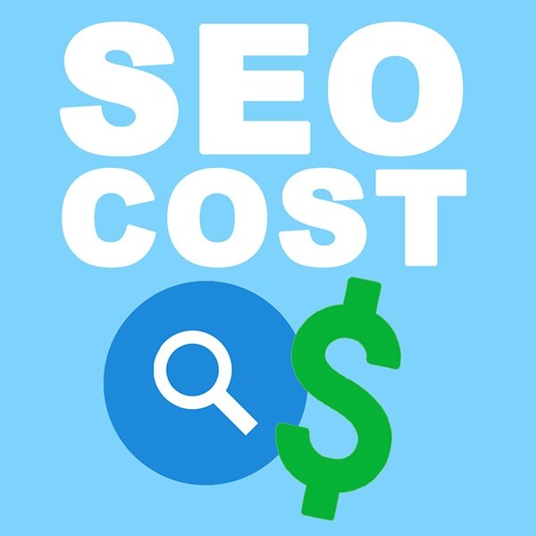 How Much Does SEO Cost For Small Business in Tampa, Florida?