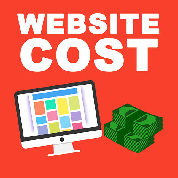 How Much Does It Cost To Make A Website in Tampa, FL?