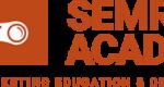 SEMRush Certified Partner