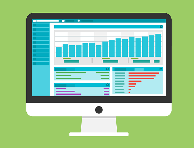 Online Optimization
